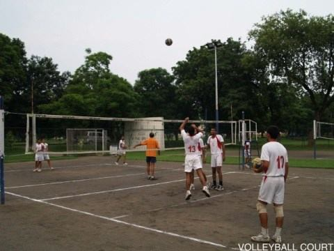 Volleyball-Court.jpg