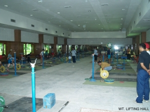 weightlifting_hall
