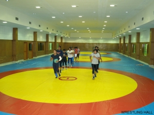 wrestling_hall
