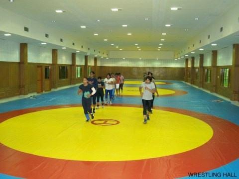 wrestling_hall.jpg