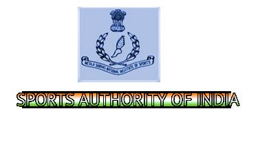 NIS Patiala Logo